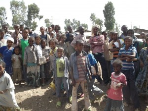 ethiopia 2 small camera 084